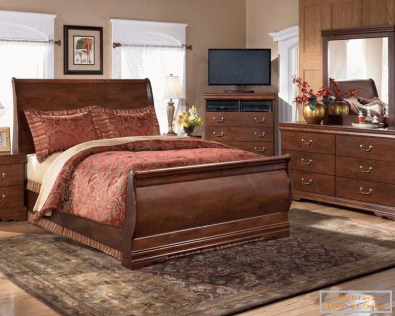 sleigh_bed_set_q
