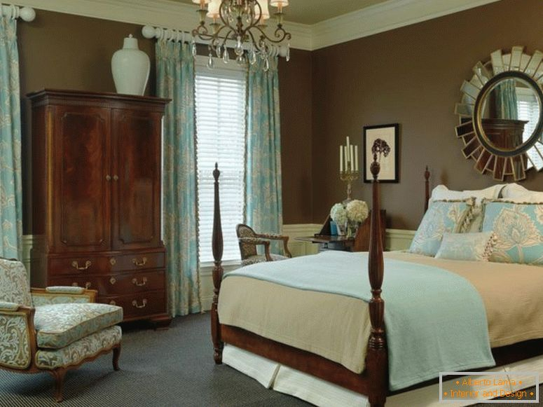 Denise-фогарти-interiors_neher-bedroom_bedroom-JPG-разьдзіраць-hgtvcom-1280-960